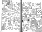 Pokemon Chamo-Chamo Pretty v3 p062-063
