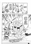 PMD Ginji Rescue Team c04 p27