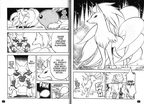 PMD Ginji Rescue Team c05 p19-20
