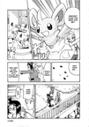 Pokemon Special c462 012
