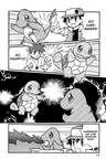 Pokemon The Complete Story aka Zensho c0 p014
