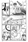 Pokemon The Complete Story aka Zensho c0 p015
