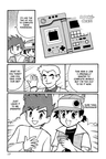 Pokemon The Complete Story aka Zensho c0 p017