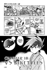 pokemon special 018