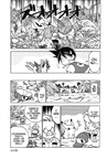 pokemon special 022