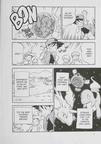 Pokemon Adventures c01 p05