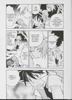 Pokemon Adventures c01 p14