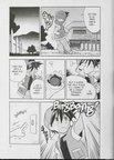 Pokemon Adventures c01 p16