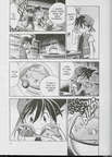 Pokemon Adventures c02 p18