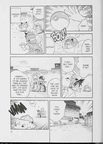 Pokemon Adventures c02 p22