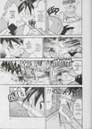 Pokemon Adventures c02 p26
