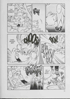 Pokemon Adventures c03 p33