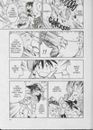 Pokemon Adventures c03 p40
