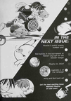 Pokemon Adventures p45 next issue