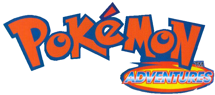 pokemon_adventures_logo_3.jpg