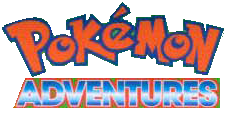 pokemon_adventures_logo_4.png