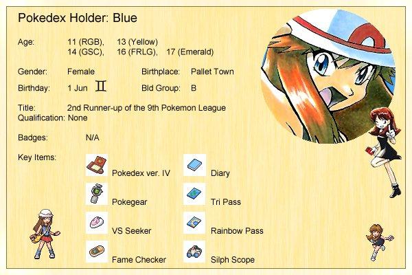 Anniversaires des personnages Blue%20%28female%29_Profile