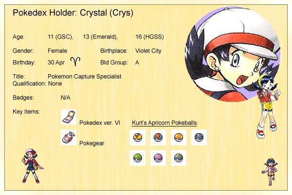 Anniversaires des personnages Crystal_Profile