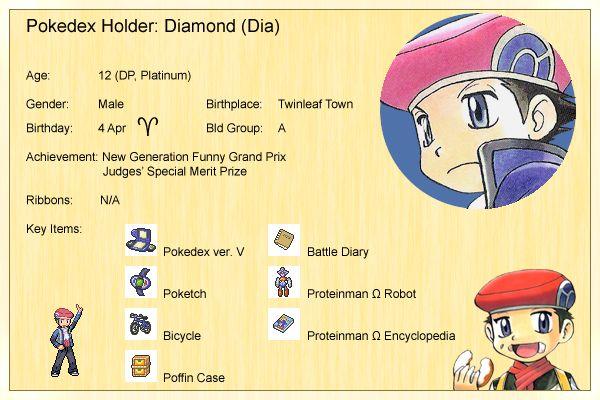 Anniversaires des personnages Diamond_Profile_new