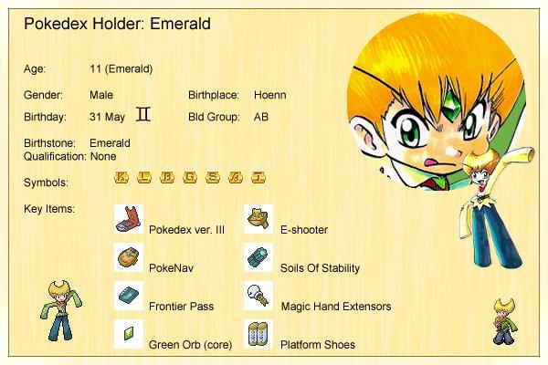 Anniversaires des personnages Emerald_Profile