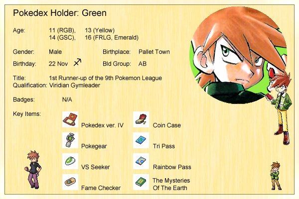 Anniversaires des personnages Green%20%28male%29_Profile
