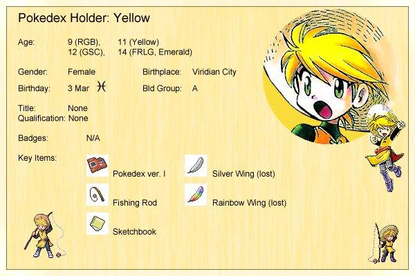 Anniversaires des personnages Yellow_Profile